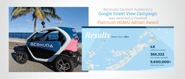 /Bermuda