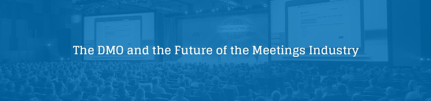 The Future of Meetings
