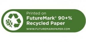 FutureMark-Paper