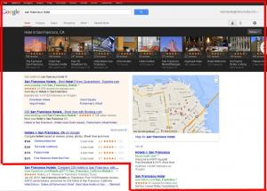 Google_wbox