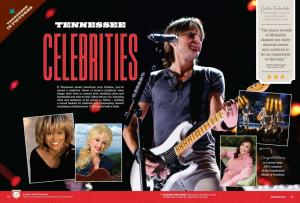 Tennessee_photo essay spread_Page_7